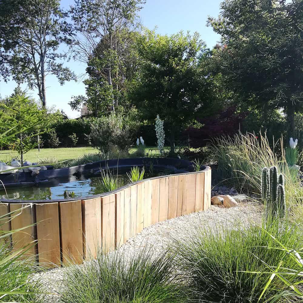 creation-jardin-par-Lombard-Paysage